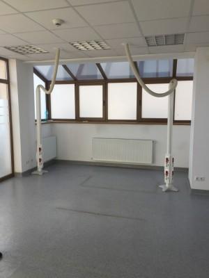Spatii de birouri de vanzare zona Dorobanti, Bucuresti