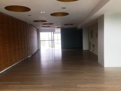 Spatii de birouri de inchiriat zona Stirbei Voda, Bucuresti 1.600 mp