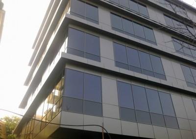 Spatiu birouri de inchiriat zona Arcul de Triumf, Bucuresti 175 mp
