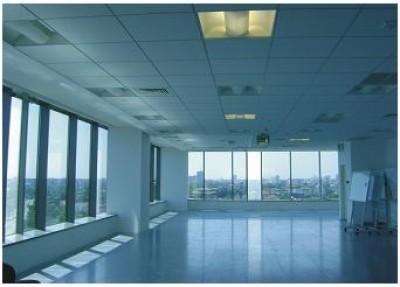 Spatiu birouri de inchiriat zona Barbu Vacarescu, Bucuresti