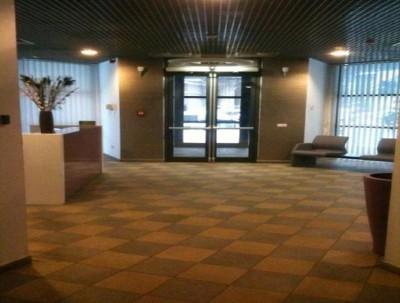 Spatiu birouri de inchiriat Bucuresti zona Piata Universitatii 550 mp