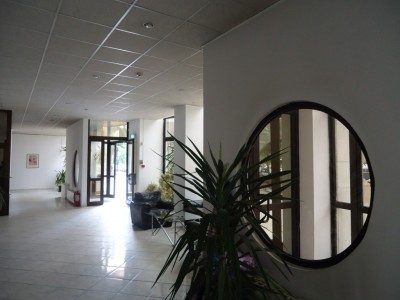 Spatiu comercial de inchiriat Bucuresti zona Unirii - Nerva Traian