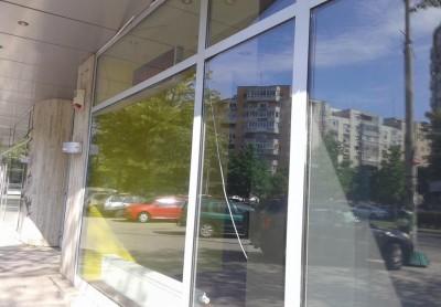 Spatiu comercial de inchiriat zona 13 Septembrie, Bucuresti