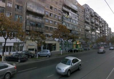 Spatiu comercial de vanzare zona Calea Mosilor, Bucuresti