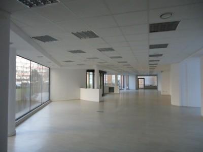 Spatiu comercial de vanzare zona Stefan cel Mare, Bucuresti