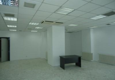 Spatiu comercial de vanzare zona Unirii, Bucuresti 845.57 mp