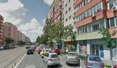 Spatiu comercial de vanzare zona Calea Mosilor, Bucuresti 30 mp