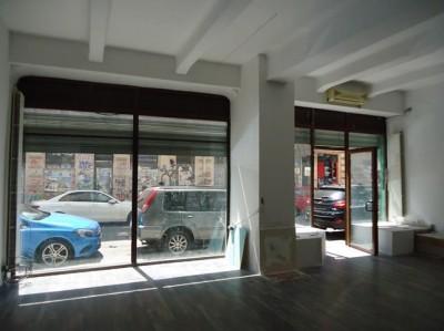 Spatiu comercial de vanzare zona Centrul Istoric, Bucuresti 72 mp
