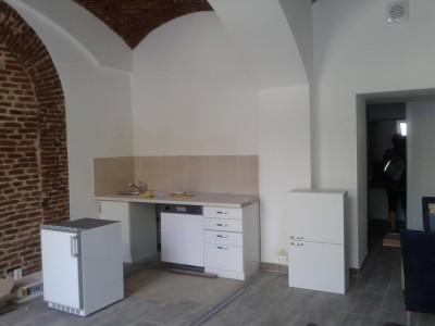 Spatiu comercial de vanzare zona Centrul Vechi, Bucuresti 31.04 mp