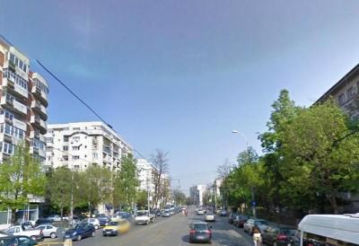 Spatiu comercial de vanzare zona Ion Mihalache, Bucuresti 100 mp