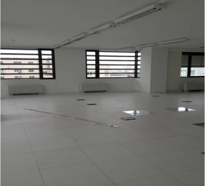 Office space for rent  Dorobanti Avenue area, Bucharest