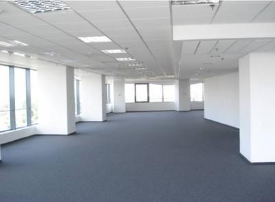 Spatiu de birouri de inchiriat Bucuresti zona Piata Muncii