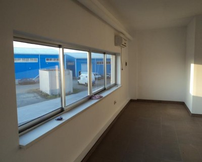 Warehouse for rent South area - Jilava, Ilfov county