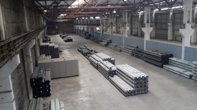 Spatiu industrial de inchiriat zona Berceni, Bucuresti