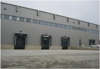 Spatiu industrial de inchiriat zona Pantelimon