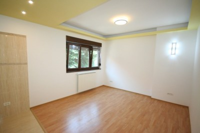 Studio for sale Ferdinand area, Bucharest 35 sqm