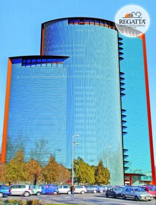 Teren cu proiect imobiliar de vanzare, zona de nord, Bucuresti, 3393 mp