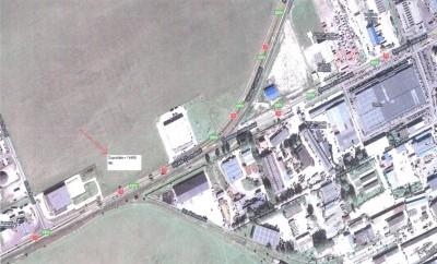 Teren de vanzare Brasov 5000 mp