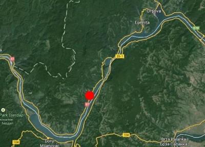 Teren de vanzare Mehedinti 4.932 mp pe malul Dunarii
