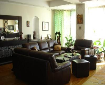 Vila de vanzare 5 camere Bucuresti zona Iancu Nicolae, 368mp