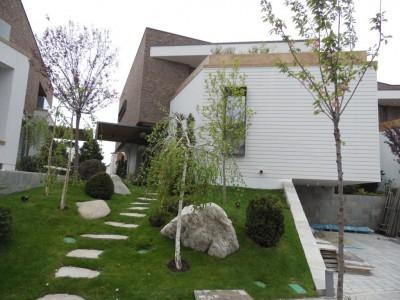 Vila de inchiriat 5 camere zona Iancu Nicolae, Bucuresti