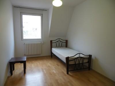 Vila de inchiriat 6 camere zona Pipera - American School, Bucuresti