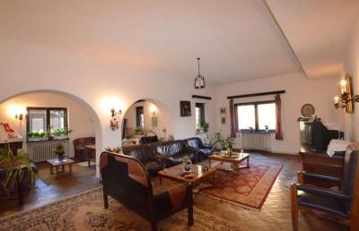 Vila de vanzare 15 camere zona Dorobanti-Capitale, Bucuresti 900 mp