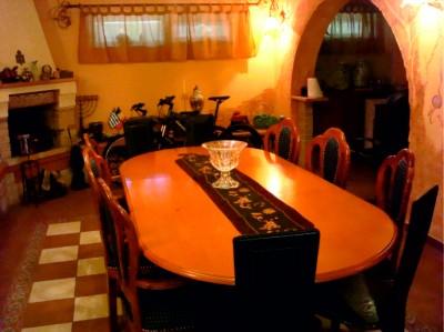 Vila de vanzare 4 camere, zona Pipera, Bucuresti 205 mp