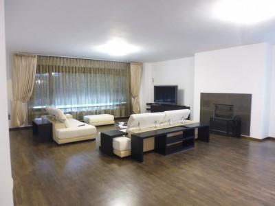 Vila de vanzare 7 camere zona Baneasa, Bucuresti 550 mp