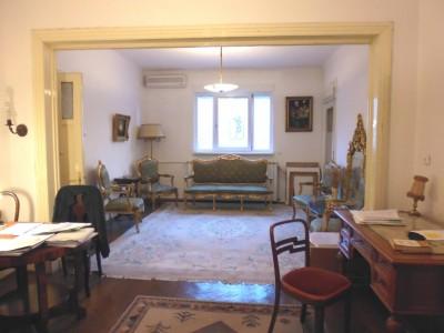 Vila de vanzare 8 camere zona Romana, Bucuresti 350 mp