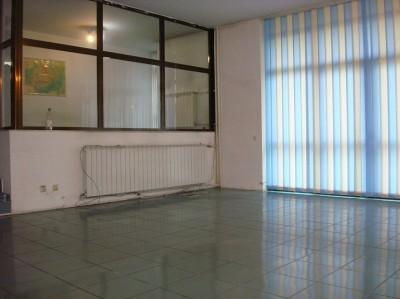 Vila de vanzare 10 camere zona Herastrau, Bucuresti 600 mp