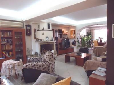 Vila de vanzare Bucuresti 6 camere zona Bucurestii Noi 500 mp