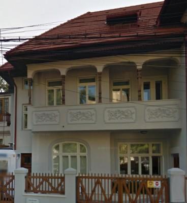 Vila de vanzare zona Calea Calarasilor, Bucuresti