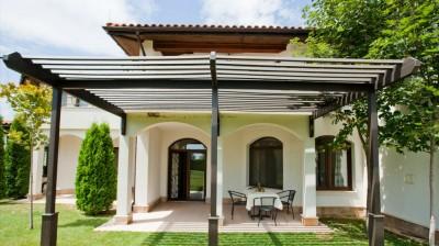 Villas for sale in resort, Bulgaria