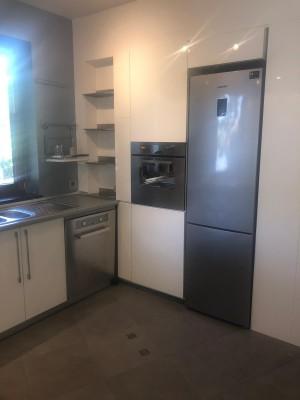 Apartament 2 camere de vanzare Parc Cotroceni 109 mp