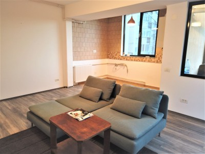 Apartament 2 camere de vanzare zona Tineretului, Bucuresti 67.4 mp