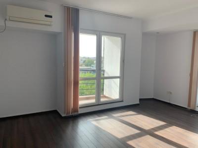 Apartament 4 camere de inchiriat zona Dorobanti - Televiziune, Bucuresti 161 mp