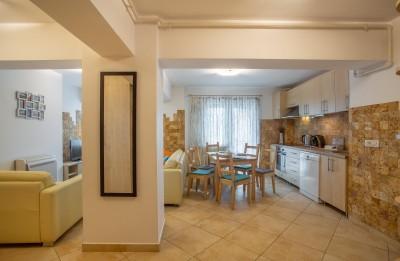 Apartament 4 camere de vanzare Magheru - Piata Universitatii, Bucuresti