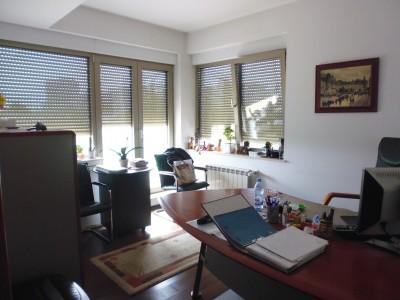 Apartament de inchiriat 2 camere zona Dorobanti-Capitale, Bucuresti 69 mp