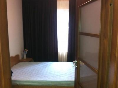 Apartament de inchiriat 2 camere zona Floreasca, Bucuresti 52 mp