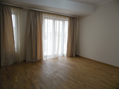 Apartament de inchiriat 2 camere zona Intercontinental - Universitate, Bucuresti 71 mp