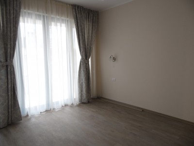Apartament de inchiriat 2 camere zona Intercontinental - Universitate, Bucuresti 72 mp