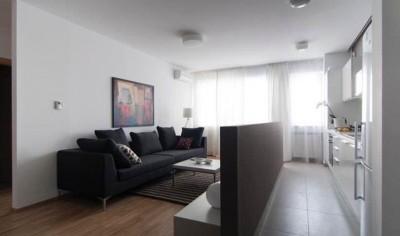 Apartament de inchiriat 2 camere zona Sisesti, Bucuresti