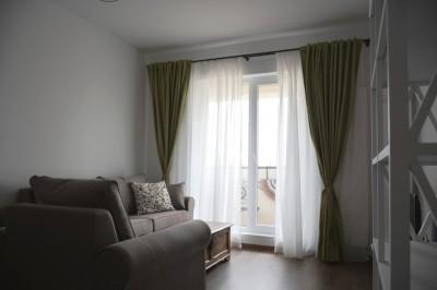Apartament de inchiriat 2 camere zona Tineretului, Bucuresti 52 mp