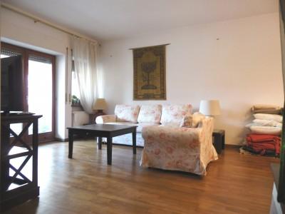 Apartament de vanzare 3 camere tip duplex zona Primaverii, Bucuresti