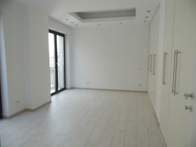 Apartament de inchiriat 3 camere zona Arcul de Triumf, Bucuresti 190 mp