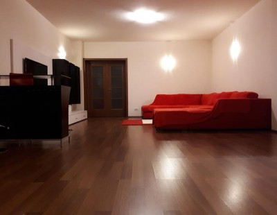 Apartament de inchiriat 3 camere zona Calea Plevnei, Bucuresti 105 mp