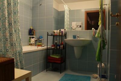 Apartament de inchiriat 3 camere zona Calea Victoriei, Bucuresti