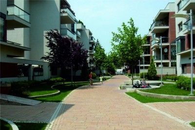 Apartment for rent 3 rooms Dorobanti - Capitale area, Bucharest 200 sqm