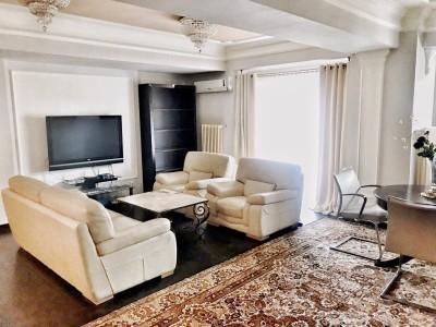 Apartament de inchiriat 3 camere zona Floreasca 100 mp